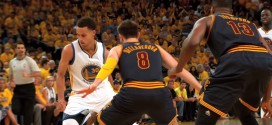 Le Top 10 crossovers des playoffs