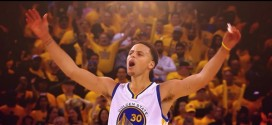 Le superbe mix du jour: Game One-What could have been