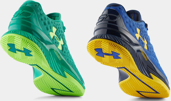 THUMB-under-armour-curry-one-low-green-03