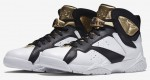 air-jordan-vii-7-cc-cigar-champagne-white-official-06