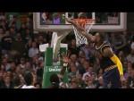 Blockorama: les 60 contres de LeBron James cette saison
