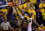 draymond-green-of-the-golden-state-warriors-blocks-an-attempt-by-lebron-james-of-the-cleveland-cavaliers