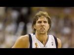 Il y a 9 ans Dirk Nowitzki plantait 50 points aux Suns