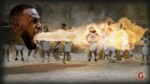 [Insolite] LeBron James crame les Warriors en mode Game of Thrones