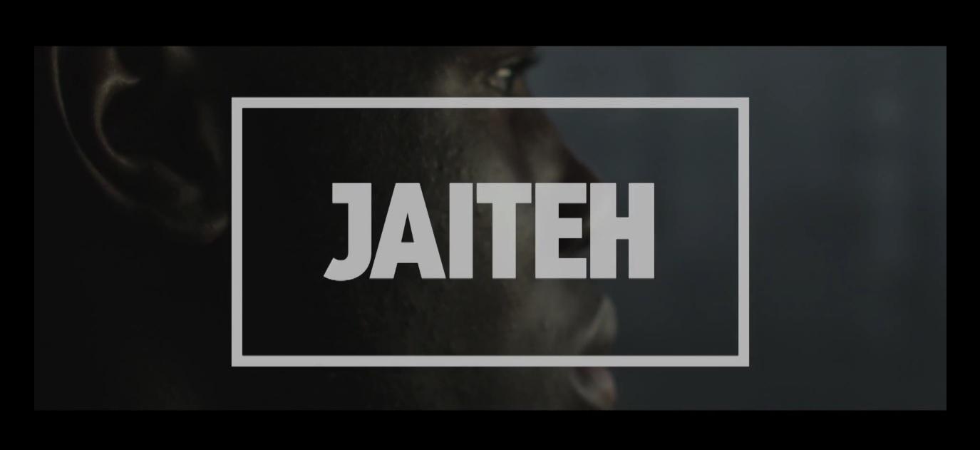 jaiteh