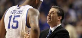 Sacramento Kings: John Calipari dément fermement les rumeurs