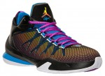 jordan-cp3-viii-ae-black-blue-rainbow-02