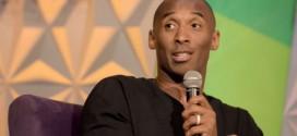 Kobe Bryant tacle les journalistes suite aux rumeurs sur LaMarcus Aldridge
