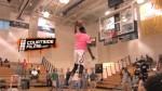 La mixtape de Derrick Jones, meilleur dunkeur de High School