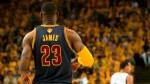 Le meilleur du duel Stephen Curry – LeBron James en mode Phantom
