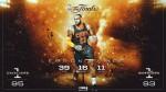 Le mini-movie du Game 2 des finales NBA
