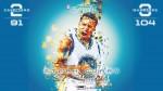 Le mini-movie du Game 5des Finals NBA