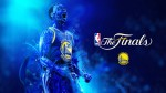 Le Top 10 des playoffs de Stephen Curry