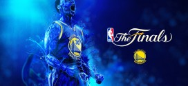 Le Top 10 des playoffs de Stephen Curry