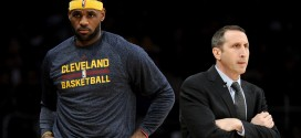 L'article édifiant d'ESPN sur la relation LeBron James – David Blatt