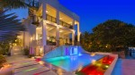 lebron james house miami (39)