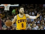 Les highlights de Matthew Dellavedova: 20 points, 5 rebonds et 4 passes