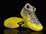 li-ning-way-of-wade-3-lemon-drip-02