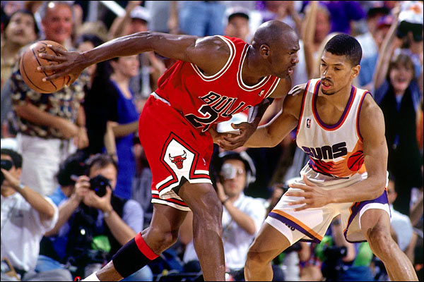 michael-jordan-55-points-chicago-bulls-phoenix-suns-finales-nba-1993-game-5