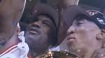 michael jordan et scottie pippen