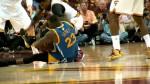 Mix: Go Big or Go Home – Best of Phantom NBA Finals Game 6