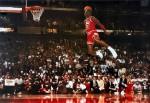 Mix: les meilleurs de l'histoire de la NBA