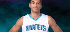 Nicolas Batum transféré aux Charlotte Hornets !