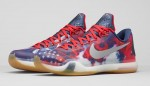 nike-basketball-4th-of-july-sneakers-20