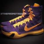 nike-kobe-10-elite-lakers-pe