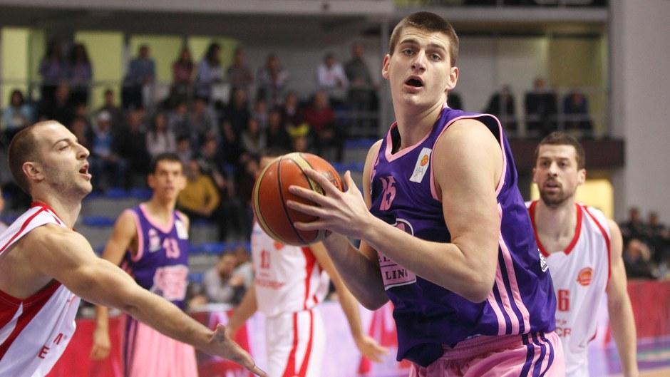 nikola-jokic-MVP-ABA-liga-mega-leks