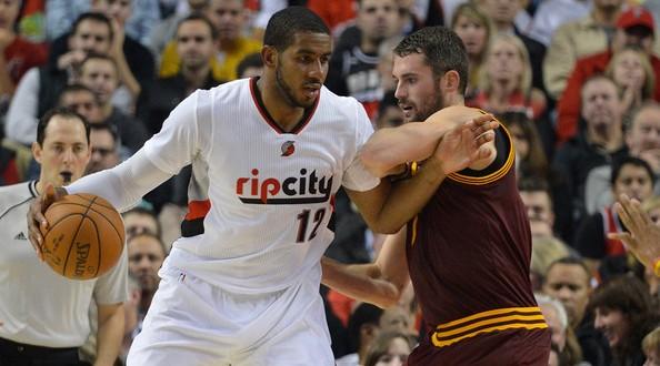 La liste des free agents NBA 2015