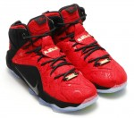 red-paisley-lebron-12-ext-10