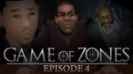 Vidéo:Game of Zones – épisode 4