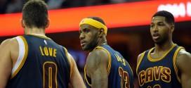 Le contrat maximum, un dogme NBA en danger ?