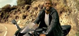 Insolite! Chris Paul dans une bande annonce un peu spéciale du nouveau Mission Impossible