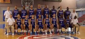 Finlande – France diffusé sur L'Equipe 21