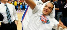 Quelles équipes championnes NCAA ont généréles plus gros salaires en NBA ?