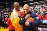 Kobe-Bryant-Derek-Fisher