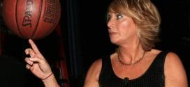 Nancy Lieberman à Rajon Rondo : « C'est ta saison ! »