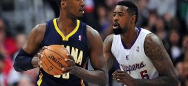 Des sign-and-trades entre Pacers, Clippers et Mavericks ?