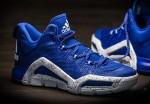adidas-crazyquick-3-first-look-blue-white-1