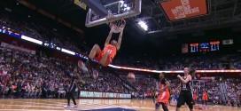 [All-Star Game WNBA] Top 5: Brittney Griner monte au dunk
