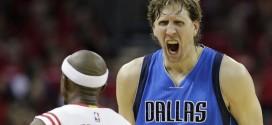 Compilation: les meilleures actions à 4 points de la saison NBA