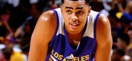 Mitch Kupchak parle des nouveaux Lakers