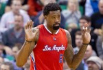 deandre-jordan-nba-los-angeles-clippers-utah-jazz-850x560