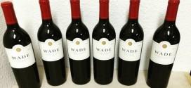 Insolite : Dywane Wade lance son propre vin en Chine