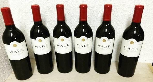 dwyane wade vin