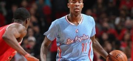Jamal Crawford peut-il faire du tort aux Clippers ?