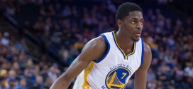 Justin Holiday ne devrait pas re-signer aux Warriors