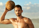 kevin love body issue 3